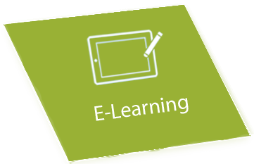 We identify the distinctiveness of your learning requirements & make every effort to provide custom-made eLearning solutions.